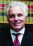Mark Weeks - Closing Attorney